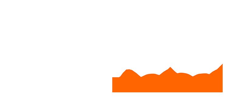 Queo Access Blog