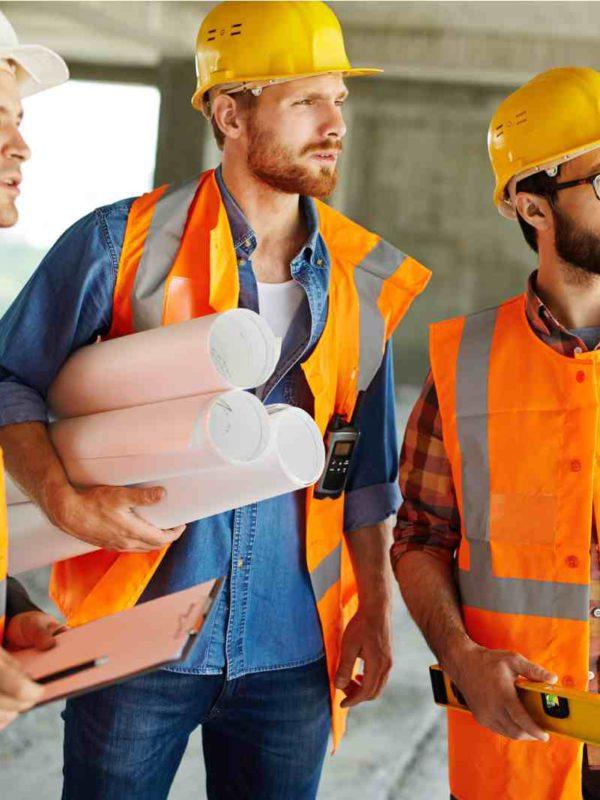 ¿Por qué celebramos el Día Internacional del Trabajo?