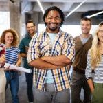 Conoce el 'Método Queo' y cómo te ayudará en la reactivación